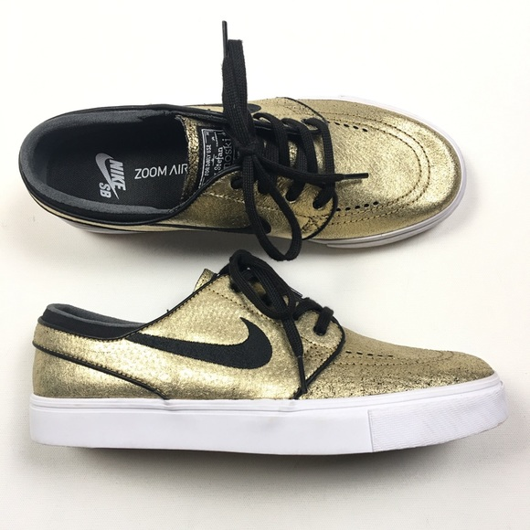 A86 Nike Sb Blazer Faible